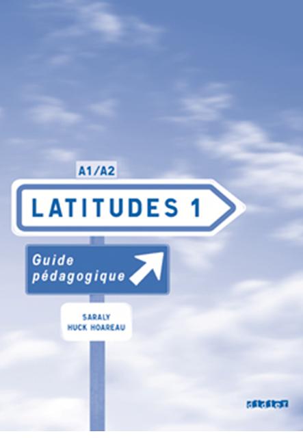 Latitudes 1 gratuit