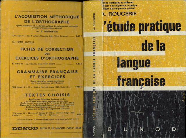 L'étude pratique de la langue - livre pdf gratuit 3