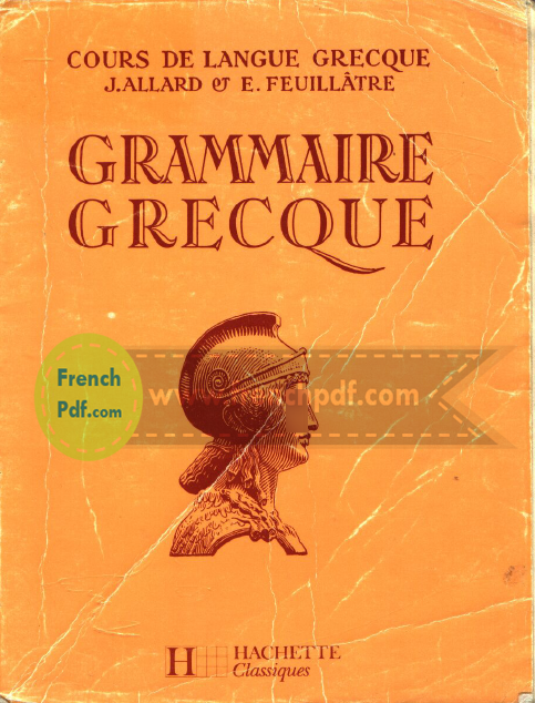 French ebook grammaire conjugaison download free le bled orthographe edition