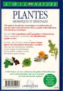 Télécharger livre: Plantes aromatiques et médicinales pdf gratuit. 1
