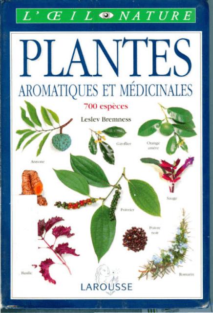 Télécharger livre: Plantes aromatiques et médicinales pdf gratuit.