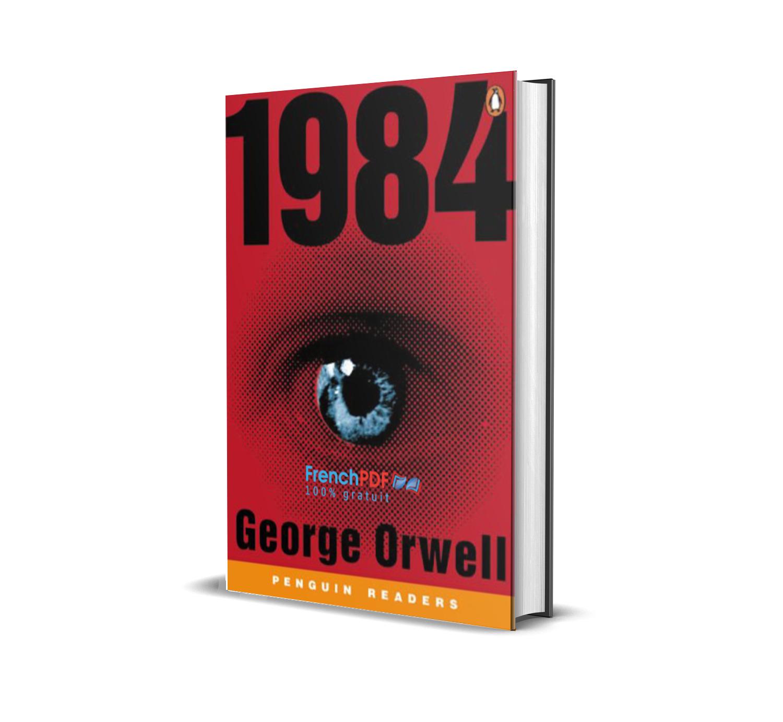 Top 7 des livres interdits dans le monde + PDF 8