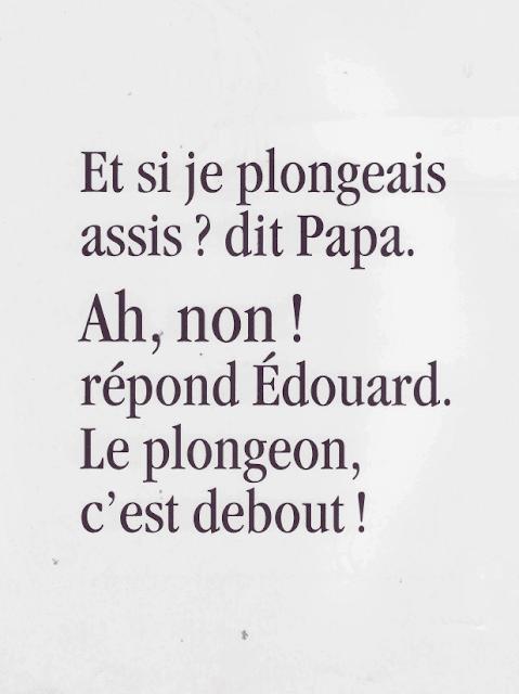 Conte pour enfant: Poule Mouillée par Emile Jadoul 12