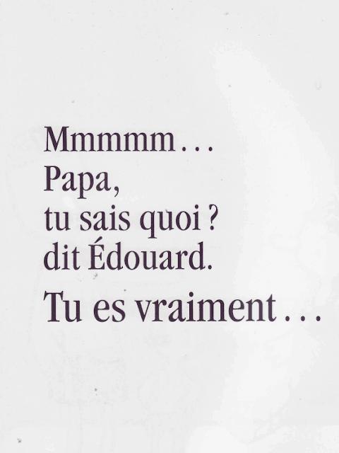 Conte pour enfant: Poule Mouillée par Emile Jadoul 20
