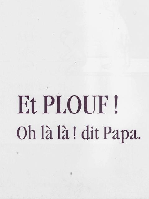 Conte pour enfant: Poule Mouillée par Emile Jadoul 8