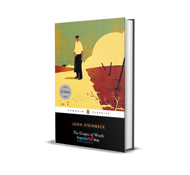 Top 7 des livres interdits dans le monde + PDF 4