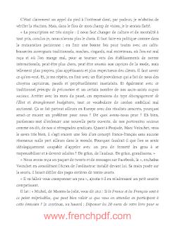Au Pays du P'tit par Nicolas Fargues en PDF 3