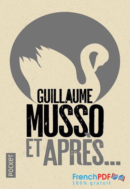 Et après en pdf par Guillaume Musso 1
