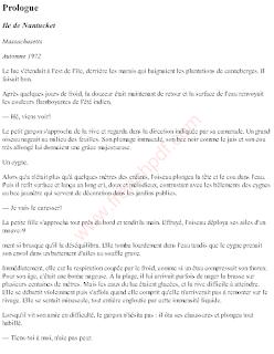 Et après en pdf par Guillaume Musso 2