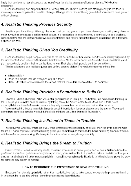 [FREE] How Successful People Think PDF by John C. Maxwell (2003) 2