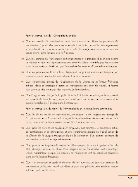 Le Français une langue pour tout le monde en pdf 4