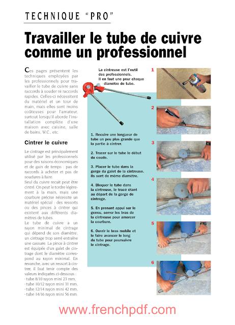 L'encyclopédie Pratique du Bricolage en PDF gratuit 5