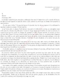 L'instant présent un roman de Guillaume Musso en pdf 1