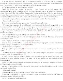 L'instant présent un roman de Guillaume Musso en pdf 2