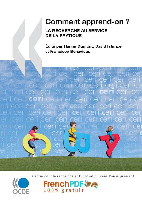 Comment apprend on? La recherche au service de la pratique PDF Gratuit 1