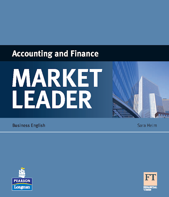 Market leader accounting and finance pdf for free 9