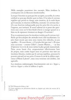 La Violence À L'école par Marie-Jeanne Trouchaud PDF Gratuit 4