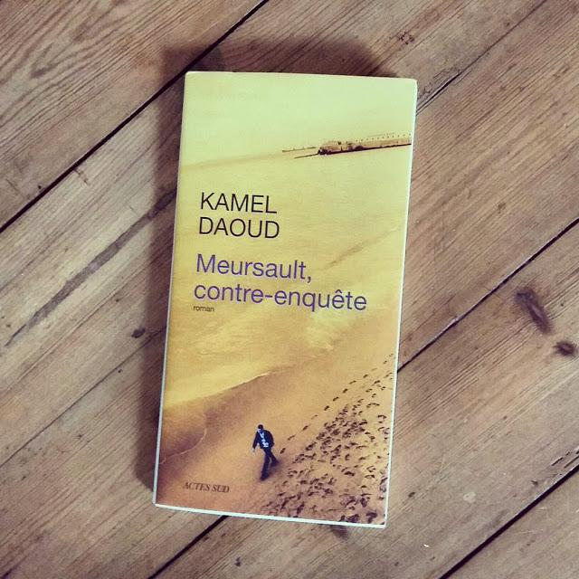 kamel daoud meursault contre enquete pdf