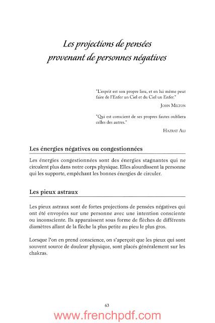 Comment percevoir et agir sur les mondes subtils PDF Gratuit 1