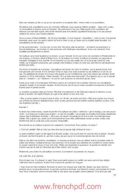 PAULO PDF ADULTERE DE TÉLÉCHARGER COELHO