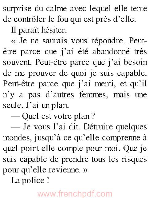 Roman: La solitude du vainqueur par Paulo Coelho PDF Gratuit 6