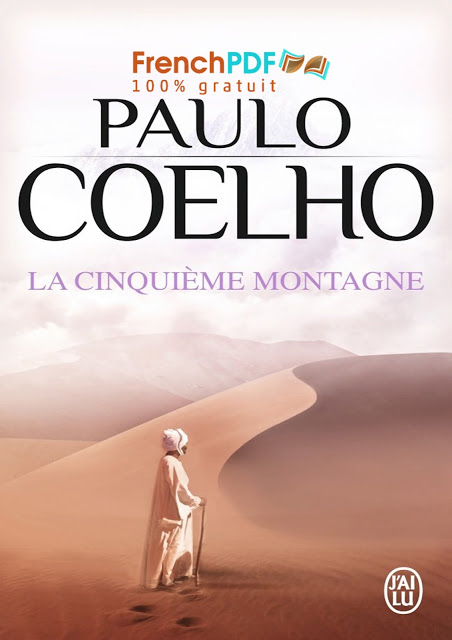 Collection de Paulo Coelho (14 romans) 4