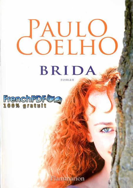 Collection de Paulo Coelho (14 romans) 7