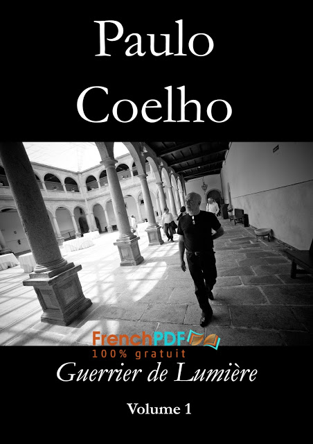 Collection de Paulo Coelho (14 romans) 13