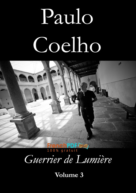 Collection de Paulo Coelho (14 romans) 15