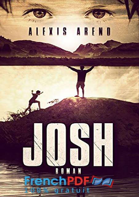 Roman Josh en pdf par Alexis Arend 1