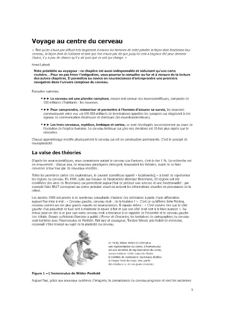 Former avec le Funny learning PDF de Brigitte Boussuat et Jean Lefebre 1