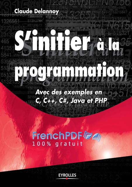 S'initier à la programmation PDF de Gratuit 1