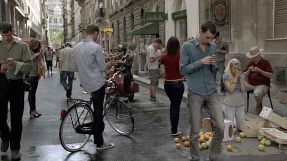 Le Smartphone nous rend-il dingues?! Critique d'un livre et lien pour le télécharger 1