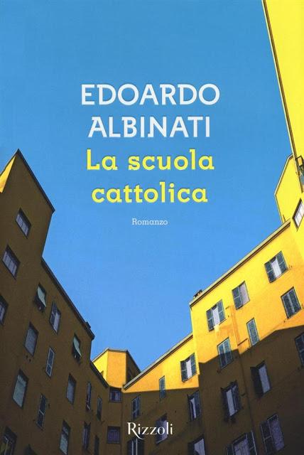 La maladie du mâle Italien, un roman hors norme 2