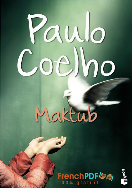 Collection de Paulo Coelho (14 romans) 5