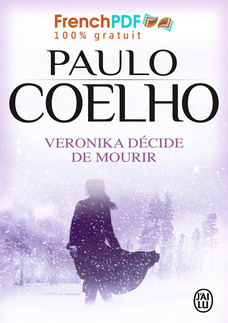 Collection de Paulo Coelho (14 romans) 9