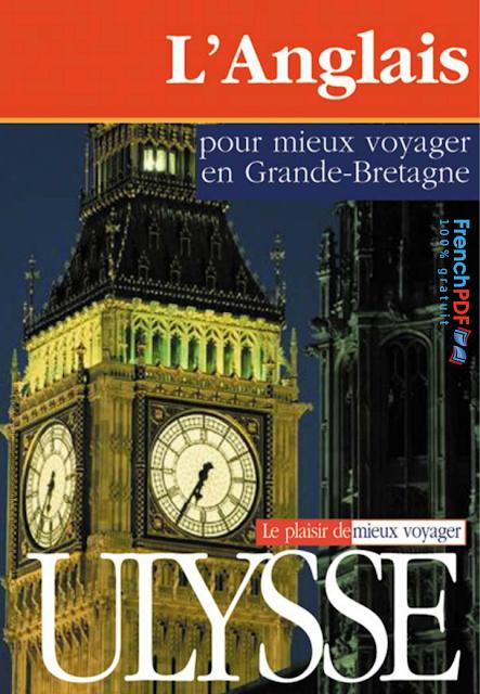 L'anglais pour mieux voyager en Grand-Bretagne 1