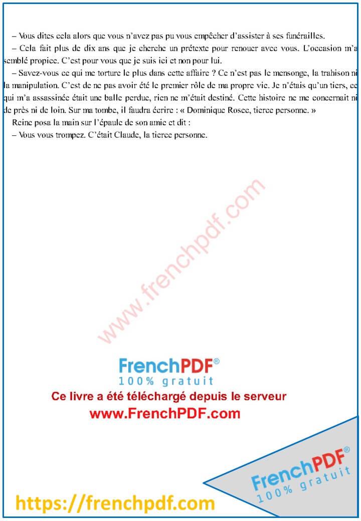 Les Prénoms épicènes pdf, Amélie Nothomb 3