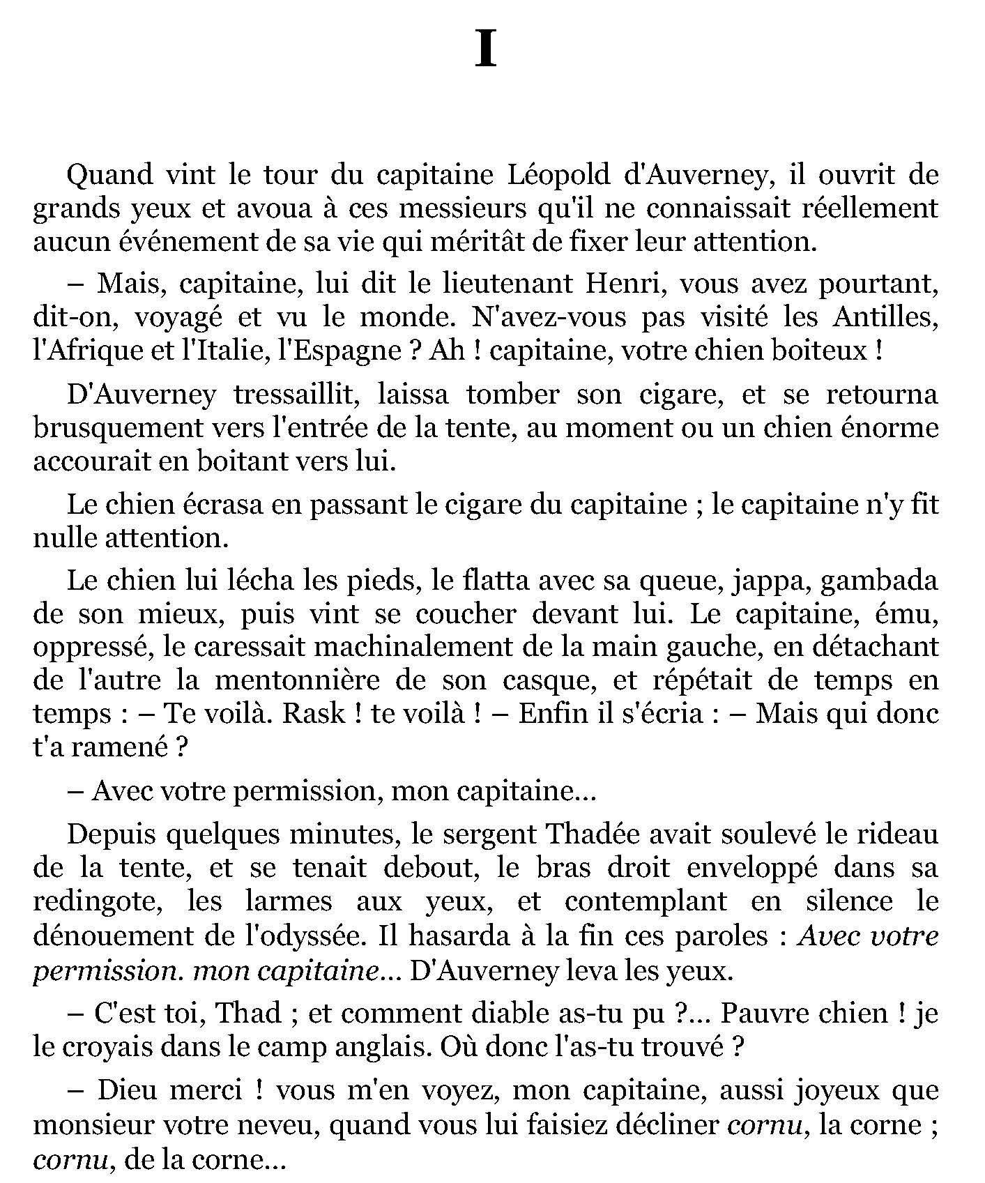 Bug-Jargal de Victor Hugo en pdf 2