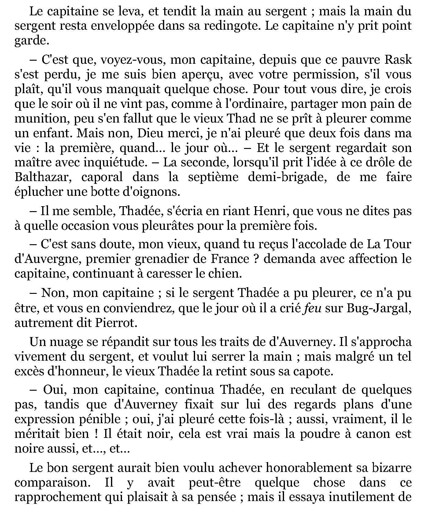 Bug-Jargal de Victor Hugo en pdf 4
