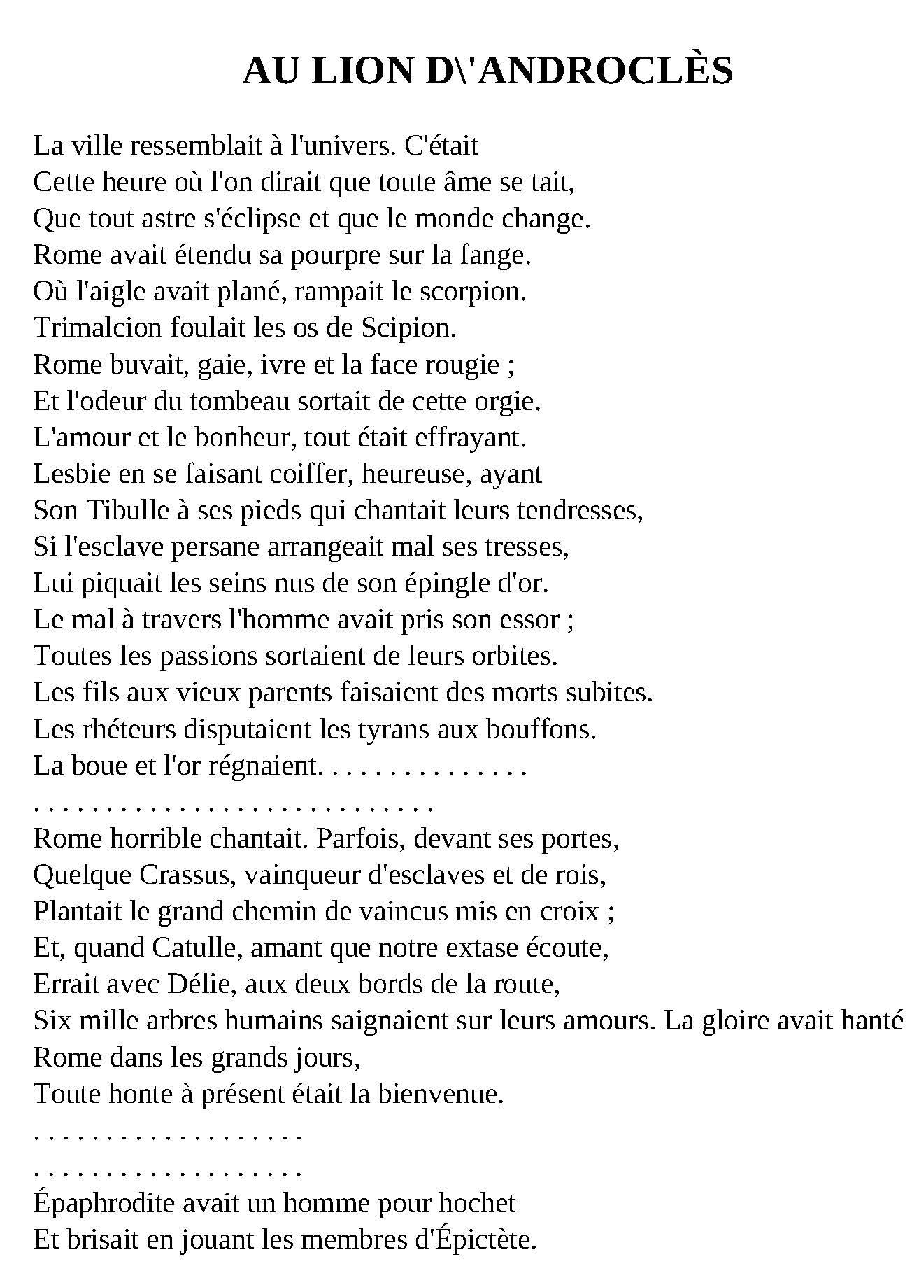 La Légende des siècles de Victor Hugo en pdf 4