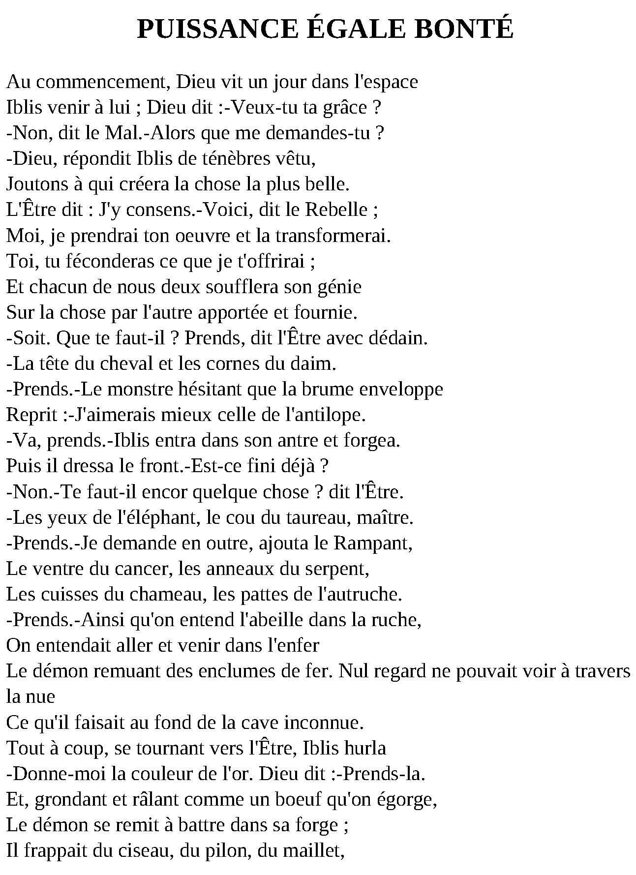 La Légende des siècles de Victor Hugo en pdf 2