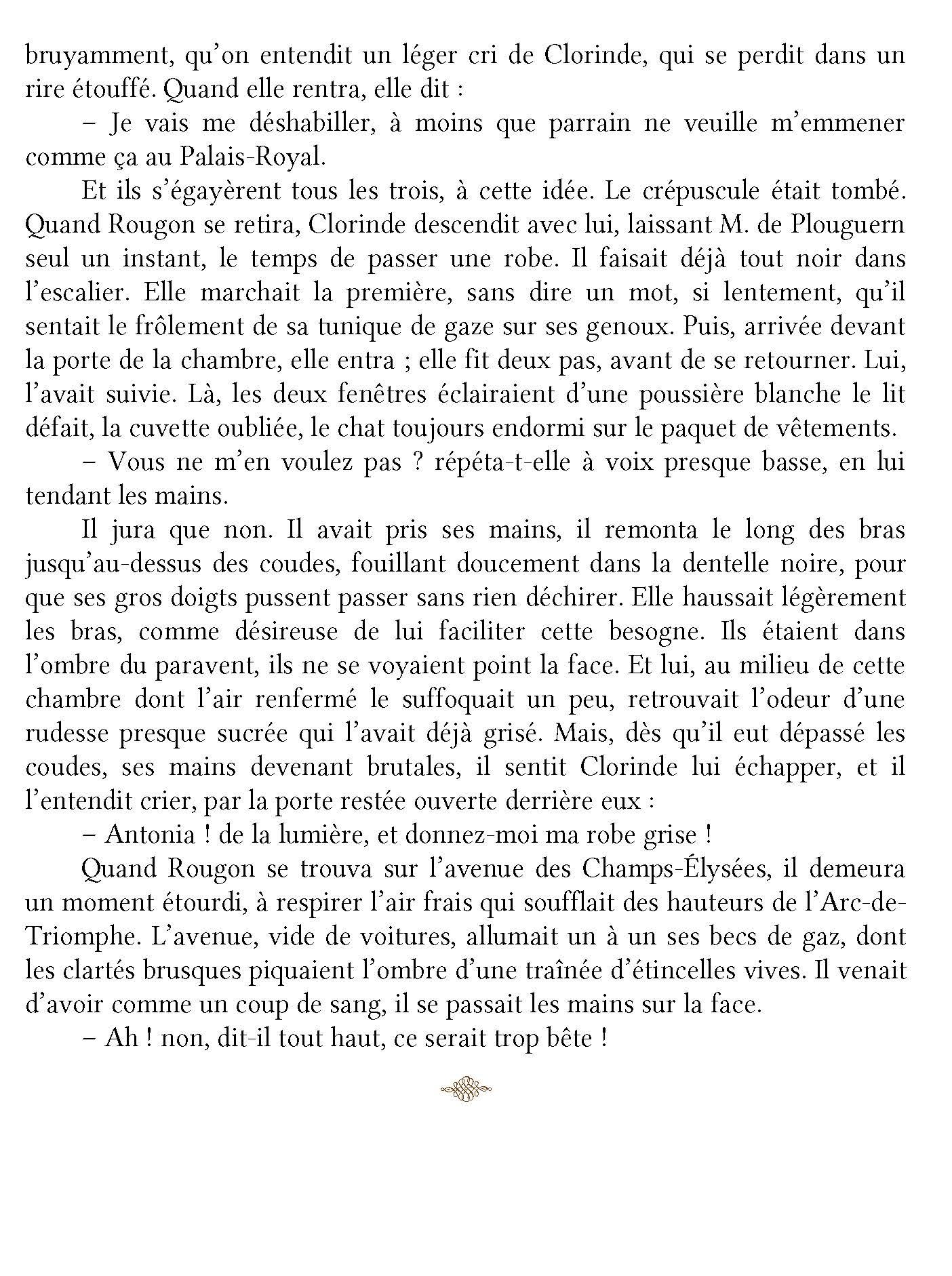 Son Excellence Eugène Rougon PDF Émile Zola, livre en ligne 3