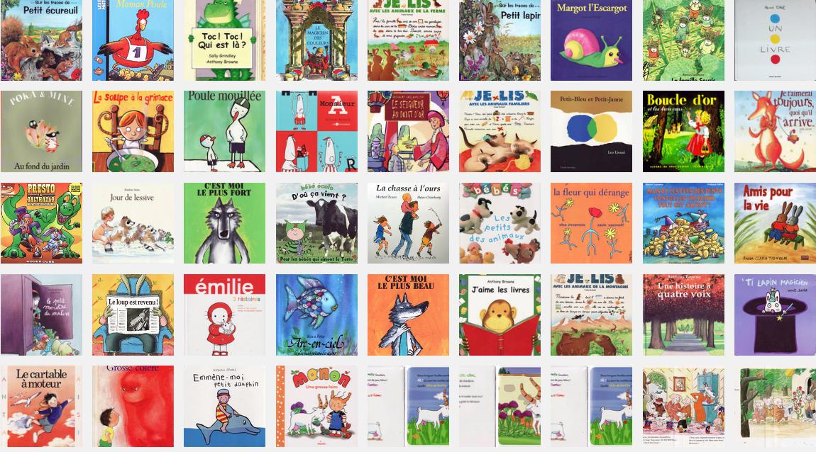 Recueil De Contes Pour Enfants 40 Contes Pour 2019