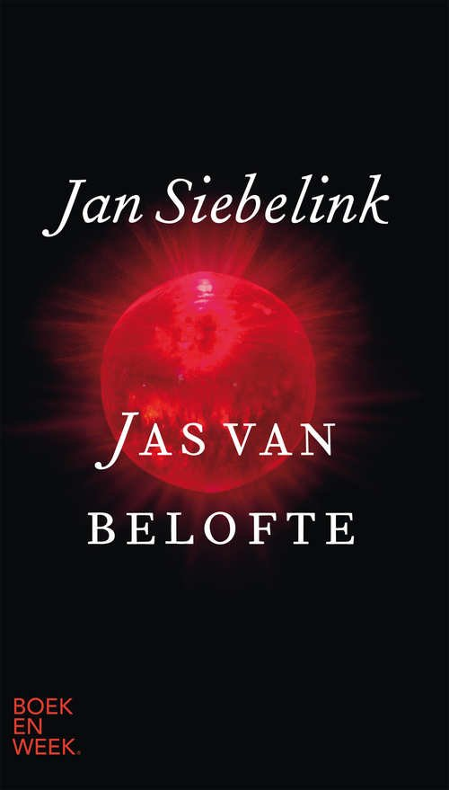 Aux Pays-Bas: un livre est un billet de voyage gratuit! 2