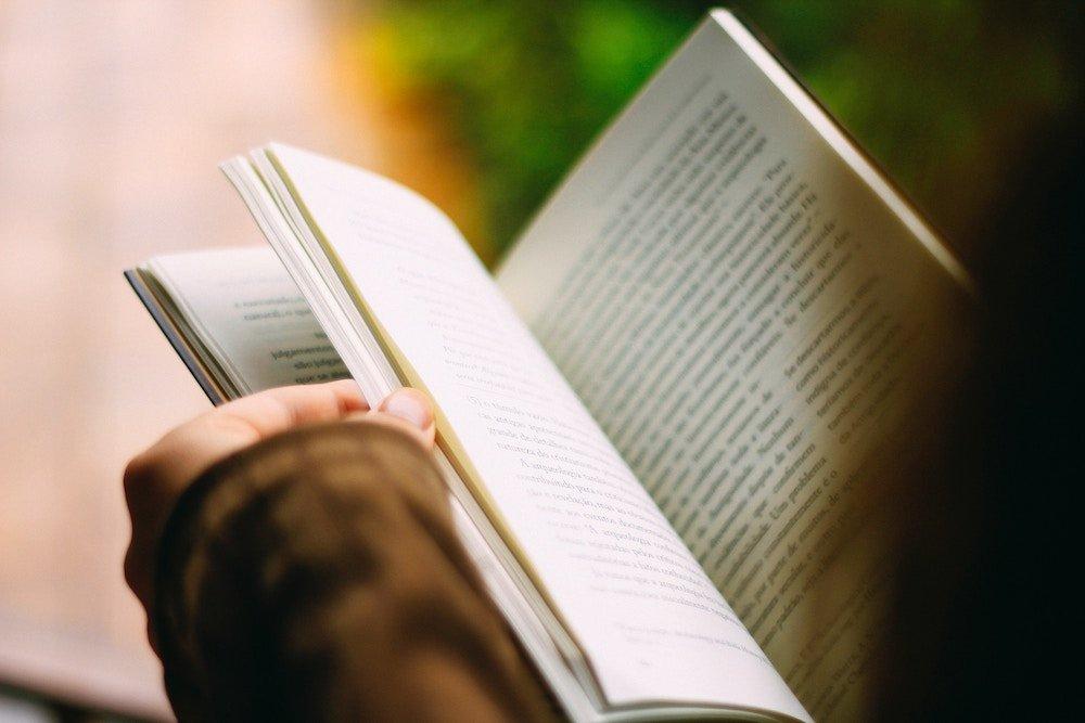 Aux Pays-Bas: un livre est un billet de voyage gratuit! 4