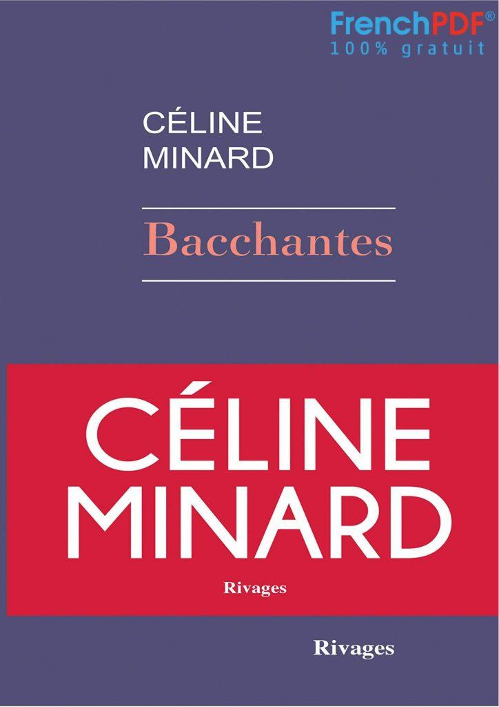Bacchantes PDF - frenchpdf.com