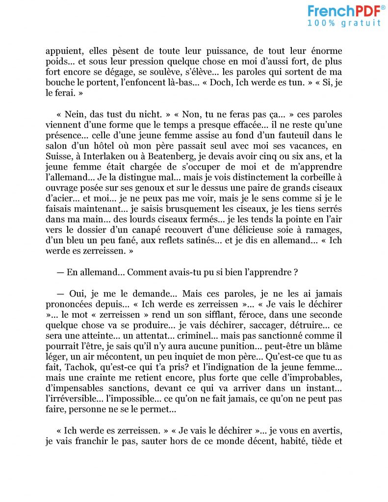 Enfance PDF - 003