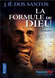 La Formule de Dieu - FrenchPDF.com
