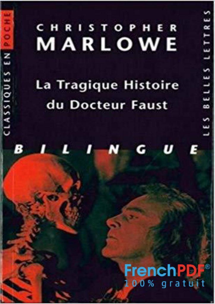 La Tragique Histoire du docteur Faust PDF - frenchpdf.com